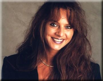 Nicole Gruber-Krohm PM Werbagentur Hof