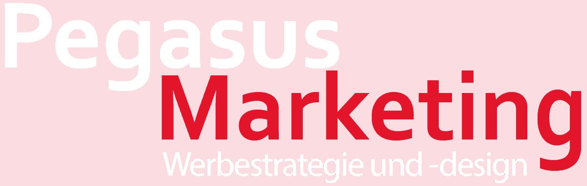 logo_2017_frei_w-r